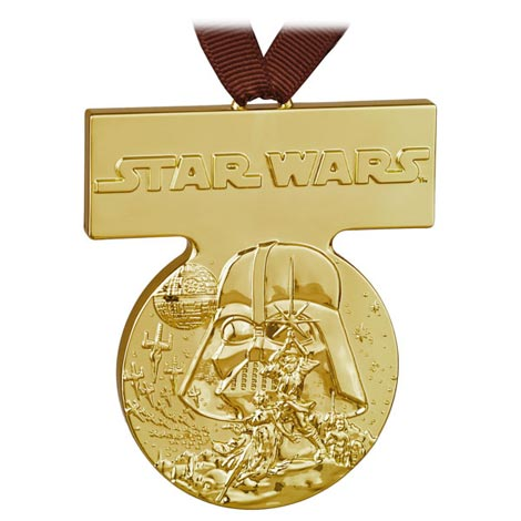 1999QHG5405-Medal-of-Yavin-2